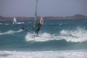 fuerteventura-2010-002