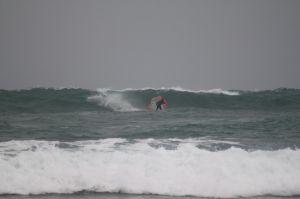 fuerteventura-2010-006