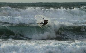 lanzarote-2013-mirek-kitesurfing101