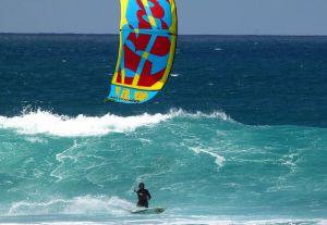 lanzarote-2013-mirek-kitesurfing102