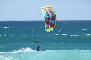 lanzarote-2013-mirek-kitesurfing103