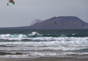 lanzarote-2013-mirek-kitesurfing107