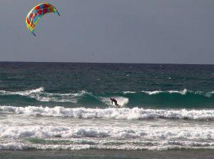 lanzarote-2013-mirek-kitesurfing108