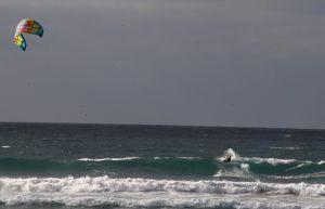 lanzarote-2013-mirek-kitesurfing109