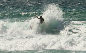 lanzarote-2013-mirek-kitesurfing112