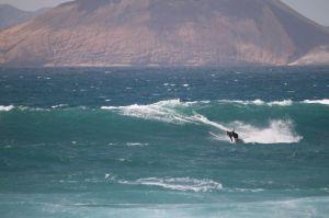 lanzarote-2013-mirek-kitesurfing113