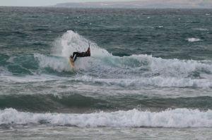 lanzarote-2013-mirek-kitesurfing114