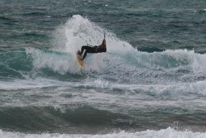 lanzarote-2013-mirek-kitesurfing115