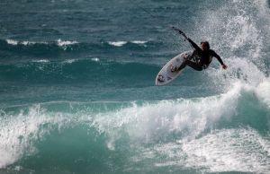 lanzarote-2013-mirek-kitesurfing118
