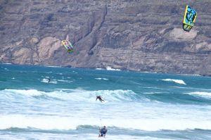 lanzarote-2013-mirek-kitesurfing122