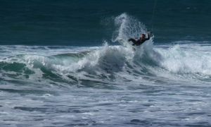lanzarote-2013-mirek-kitesurfing123