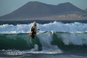 lanzarote-2013-mirek-kitesurfing125