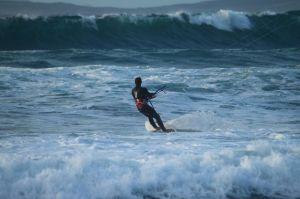 lanzarote-2013-mirek-kitesurfing126