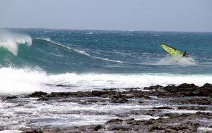 lanzarote-2013-mirek-windsurfing100