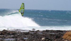 lanzarote-2013-mirek-windsurfing101