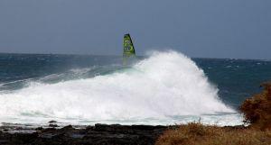 lanzarote-2013-mirek-windsurfing102