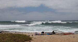 lanzarote-2013-mirek-windsurfing103