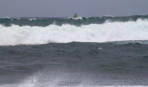 lanzarote-2013-mirek-windsurfing104