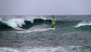 lanzarote-2013-mirek-windsurfing105