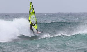 lanzarote-2013-mirek-windsurfing106