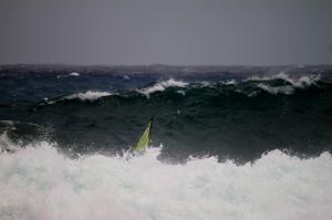 lanzarote-2013-mirek-windsurfing107