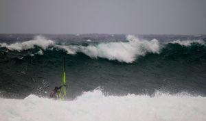 lanzarote-2013-mirek-windsurfing108