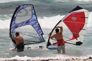 lanzarote-2013-mirek-windsurfing109
