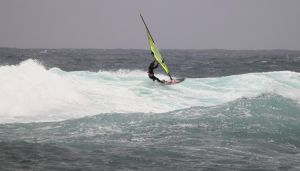 lanzarote-2013-mirek-windsurfing110