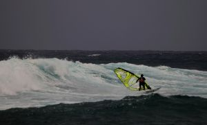 lanzarote-2013-mirek-windsurfing111