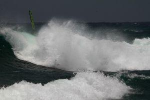 lanzarote-2013-mirek-windsurfing112