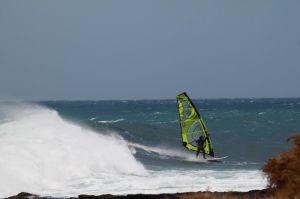 lanzarote-2013-mirek-windsurfing113