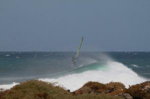 lanzarote-2013-mirek-windsurfing114