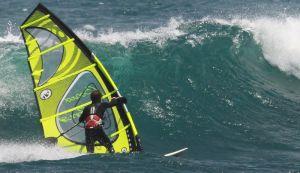 lanzarote-2013-mirek-windsurfing115