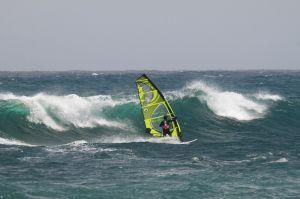 lanzarote-2013-mirek-windsurfing116