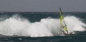 lanzarote-2013-mirek-windsurfing117