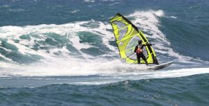 lanzarote-2013-mirek-windsurfing118