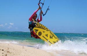 mauritius-2011-113