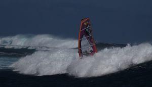 mauritius-2011-102