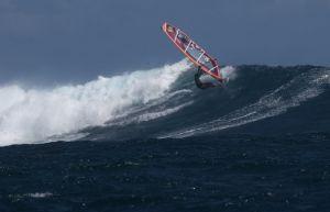 mauritius-2011-105
