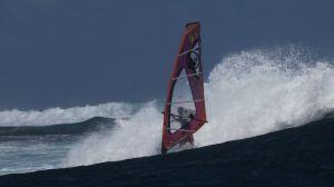 mauritius-2011-111