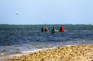 kurz-mauritius-2010-017