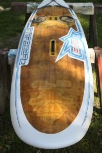 starboard-wood 107