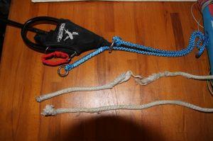 opravy-wind-a-kite166