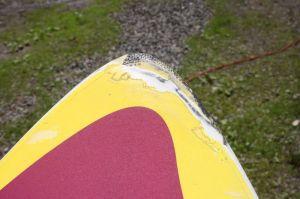 opravy-wind-a-kite145