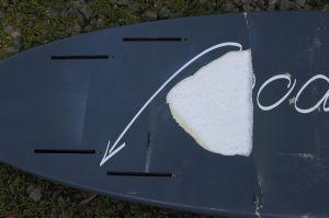 opravy-wind-a-kite147