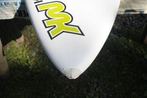 opravy-wind-a-kite155