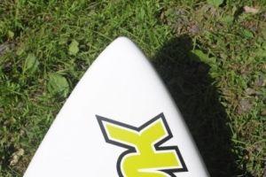 opravy-wind-a-kite160